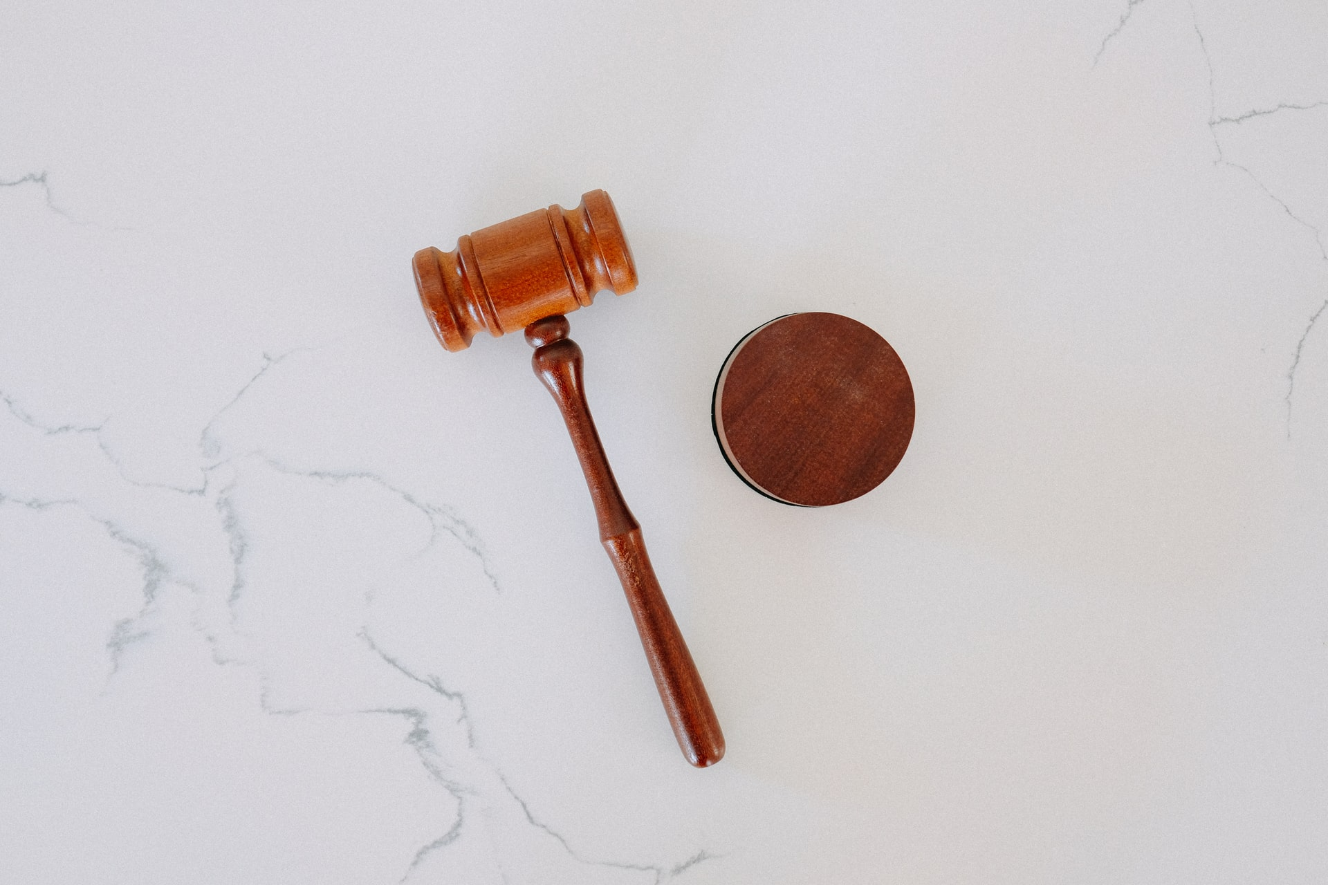 Hengam law firm
